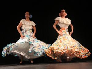 Foto realizada por Miguel Ángel García